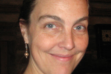 Louise Bendall
