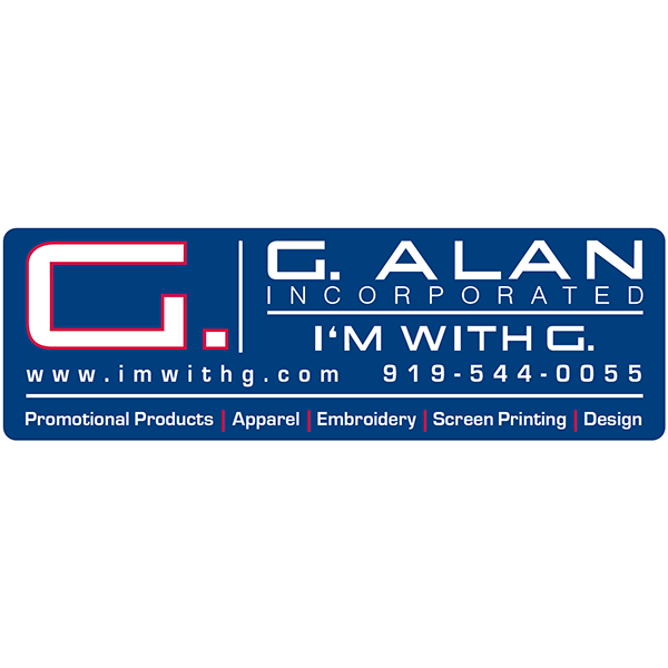 G. Alan Incorporated