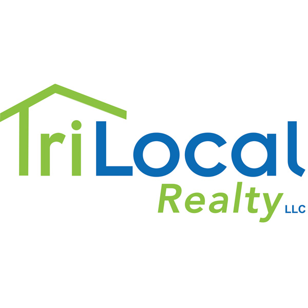 Tri Local Realty